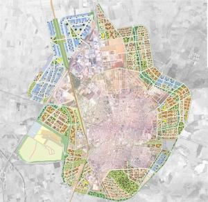 imagen-fondo-planeamiento-urbano-y-empresa